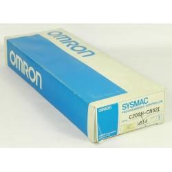 C200H-CN521  OMRON  I/O CABLE