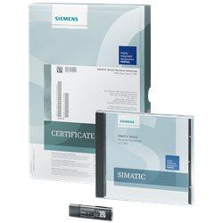 6AV2107-0GB00-0BB0 Siemens