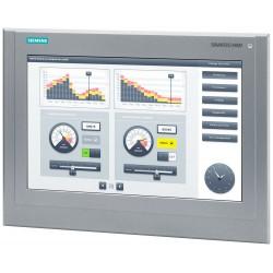 6AV2124-0QC13-0AX0 Siemens