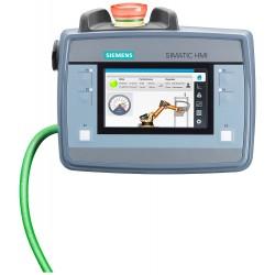 6AV2125-2DB23-0AX0 Siemens