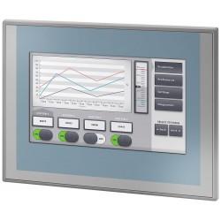 6AV2143-6GB00-0AA0 Siemens