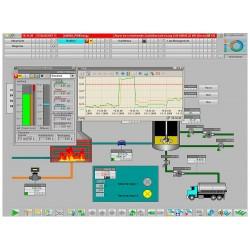 6AV6372-1DE04-0AX0 Siemens