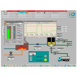 6AV6372-1DE04-0AX4 Siemens