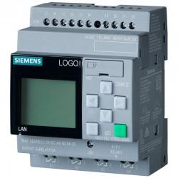 6ED1052-1FB00-0BA8 Siemens