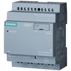 6ED1052-2FB00-0BA8 Siemens