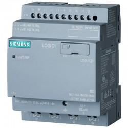 6ED1052-2MD00-0BA8 Siemens