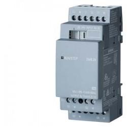 6ED1055-1CB00-0BA2 Siemens