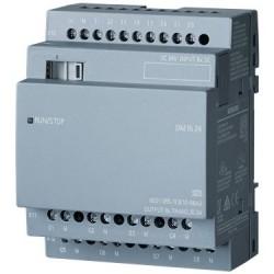 6ED1055-1CB10-0BA2 Siemens
