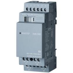 6ED1055-1FB00-0BA2 Siemens