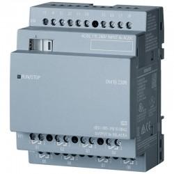 6ED1055-1FB10-0BA2 Siemens