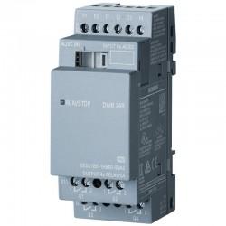 6ED1055-1HB00-0BA2 Siemens