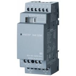 6ED1055-1MB00-0BA2 Siemens