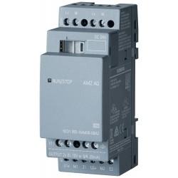 6ED1055-1MM00-0BA2 Siemens