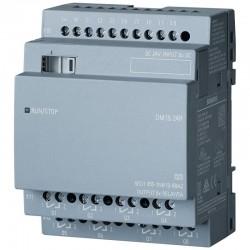 6ED1055-1NB10-0BA2 Siemens