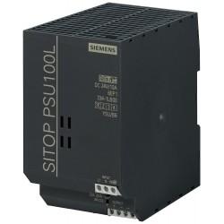 6EP1334-1LB00 Siemens