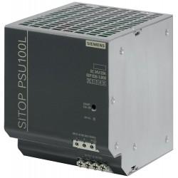 6EP1336-1LB00 Siemens