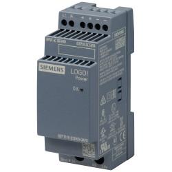 6EP3310-6SB00-0AY0 Siemens