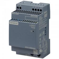 6EP3311-6SB00-0AY0 Siemens
