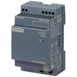 6EP3322-6SB00-0AY0 Siemens