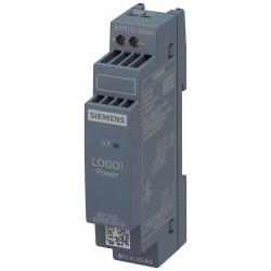 6EP3330-6SB00-0AY0 Siemens