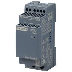 6EP3331-6SB00-0AY0 Siemens