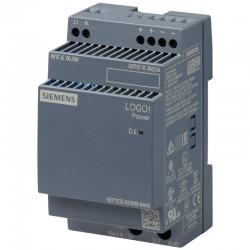 6EP3332-6SB00-0AY0 Siemens
