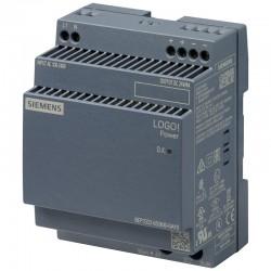 6EP3333-6SB00-0AY0 Siemens