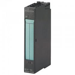 6ES7131-4BB01-0AB0 Siemens