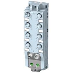 6ES7143-5AH00-0BA0 Siemens