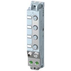 6ES7145-5ND00-0BA0 Siemens