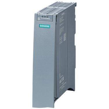 6ES7155-5AA00-0AA0 Siemens