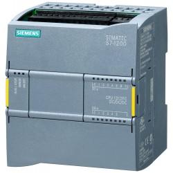 6ES7212-1AF40-0XB0 Siemens