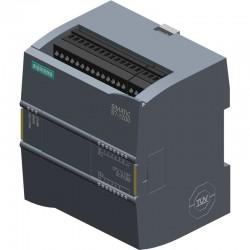 6ES7212-1HF40-0XB0 Siemens