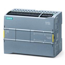 6ES7215-1HF40-0XB0 Siemens