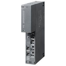 6ES7410-5HM08-0AB0 Siemens