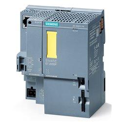 6ES7510-1SJ01-0AB0 Siemens