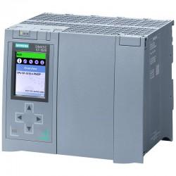 6ES7518-4AP00-3AB0 Siemens