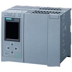 6ES7518-4FP00-3AB0 Siemens