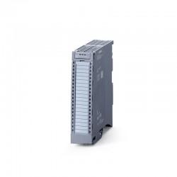 6ES7522-5EH00-0AB0 Siemens