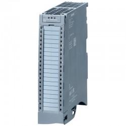 6ES7531-7NF00-0AB0 Siemens