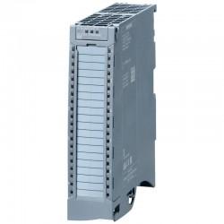 6ES7531-7PF00-0AB0 Siemens