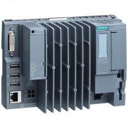 6ES7677-2AA41-0FB0 Siemens