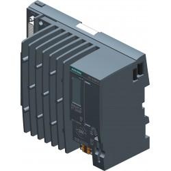 6ES7677-2FA41-0FB0 Siemens