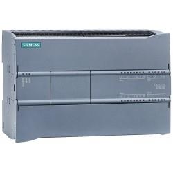 6ES7217-1AG40-0XB0 SIMATIC S7-1200, CPU 1217C, CPU COMPACTA, DC/DC/DC