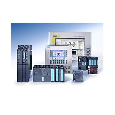 Siemens Simatic 6es7 972-0da00-0aa0