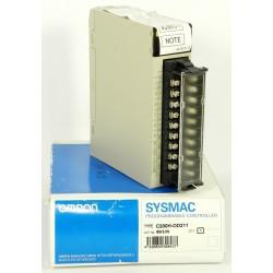 C200H-OD211 OMRON Модуль дискретного вывода