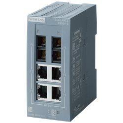 6GK5004-2BD00-1AB2 Siemens
