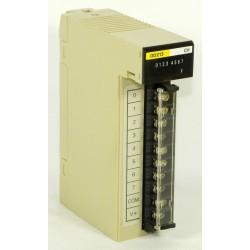 C200H-OD213 OMRON Модуль дискретного вывода