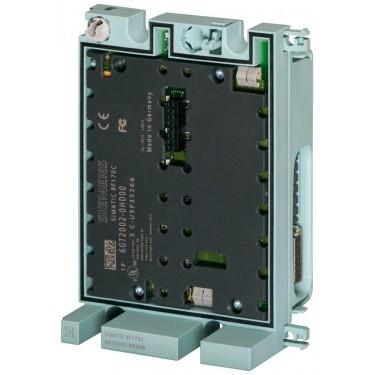 6GT2002-0HD01 Siemens