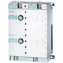 6GT2002-1HD01 Siemens